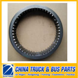 1272304077/1272 304 077 Gear Transmission Parts for China Bus