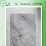 Post Forming HPL/Formica Wall Panels/Building Material