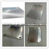 Every Size Aluminum Alloy Sheet