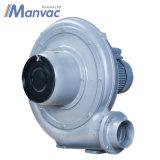 Industrial High Speed Medium Pressure Air Centrifugal Blower for General Air Supply