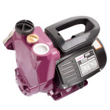 Cheap Single-Stage Electric Self Priming Booster Pressure Centrifugal Water Pump