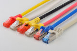 Cat 6 UTP Patch Cord