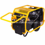 China Mobile Hydraulic Power Packs for Outdoor