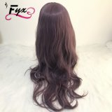 Wholesale Cheaper Price Synthetic Wigs Hair, Silky Touch, No Shedding