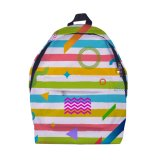 Cute Girls Duffel Bag Fashion School Bag Wholesale Travel Backpack