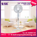 Cheap Electrical Fashion Cooling 16 Inch Stand Fan