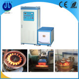 2017 Best Seller Superaudio Frequency Induction Furnace 120kw for Hardware Made in China