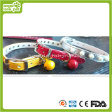Dog Collar Pet Collar Pet Products
