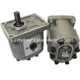 CBN-E316 Gear Pump High Pressure Gear Pump for Machine
