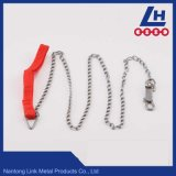 Animal Twisted Pet Dog Chain