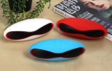 Factory Price High Quality Portable Mini Bluetooth Speaker