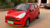 60V 4500W Electric Car Electric Auto