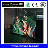 China HS Code for Clear Video P10 LED Display Screen