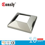 Asiss Square Type Base Cover/ Balustrade Post Flange Cover