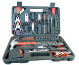 72PC Portable Combination Tool Set