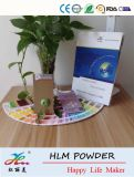 UV Resistant Powder Paint for Indoor Use
