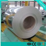 4 X 8 Galvanized Zinc Steel Sheet Metal Price