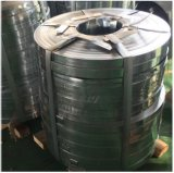 Galvanised Steel Sheets for Corrugated Duct