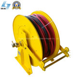 Spring of Water Hose Reel and Fire Hose Reel