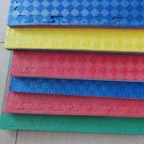 EVA Yoga Mat, Foam Mat, EVA Play Mat for Children