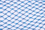 Commercial Fishing Netting Agriculture Net
