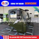 North Benz Ng80 V3 V3m Cab for Tractor/Dump Truck