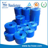 Large Diameter Irrigation Hoses Pipe with The Material PVC