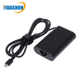 45W USB Pd Type-C Laptop Charger AC Power Adapter for DELL