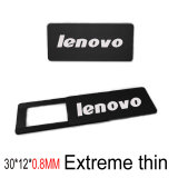 laptops webcam cover Can free print your Logo for Laptop and iPad Privacy Protection Webcam security Sliding Cover