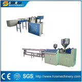 Automatic PP Material Drinking Straw Machine