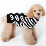 Eco-Friendly Pet Dog Sweater Hot Selling Dog Clothing