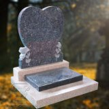 Granite Tombstone and Monument Gd-315