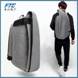 Fashion Men Backpack Anti-Theft Rucksack School Bag Travel Waterproof Backpacks