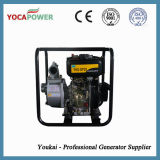 Home Use Cheap Portable 2 Inch Diesel Water Pump