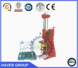 T807 Vertical Mechanical Cylinder Boring Machine