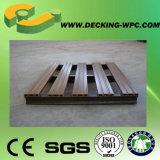 Wood Plastic Composite WPC Pallets
