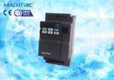 Similar Monarch Md320 Z900 Vector Frequency Inverter