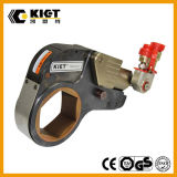 Factory Price Kiet Brand 18521 N. M Low Profile Impact Hydraulic Wrench