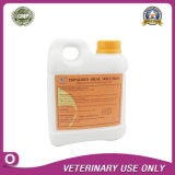 Oral solution Products for Veterinary