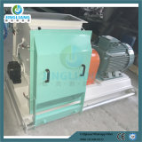 Good Quality Wood Shredder Chipper Machine Price