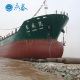 Competitive Marine Transportation Ship Launching Airbag