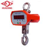 0.5t Hoist Crane Use Electronic Scale Lifting Scale