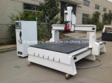 Hot! ! Atc Automatic Change Tool CNC Router Wood Machine Price