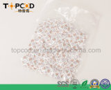 Physical Absorbent Powder Desiccant Deoxidizer