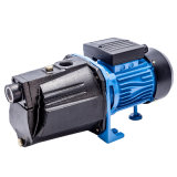 Jet Series 1HP Self Priming Water Pump for Irrigation Pump Machine Injection Pump