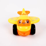 The Friction Truck Car Vehicle Toy Funny Friction Mini Plastic Toy Car