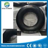 Tractor Tire Inner Tube Wholesale / Agricultural Tyre Used 2100-33 Reasonable Price and High Performance