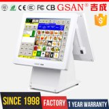 POS Price Cash Register Box POS for Small Business