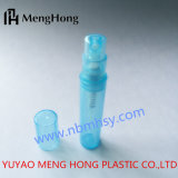 2-5ml Wholesale Pen Perfume Bottle, Perfume Sprayer, Perfume Pump Sprayer