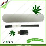 Ocitytimes Cbd Oil Vaporizer Kit Bud Touch Open